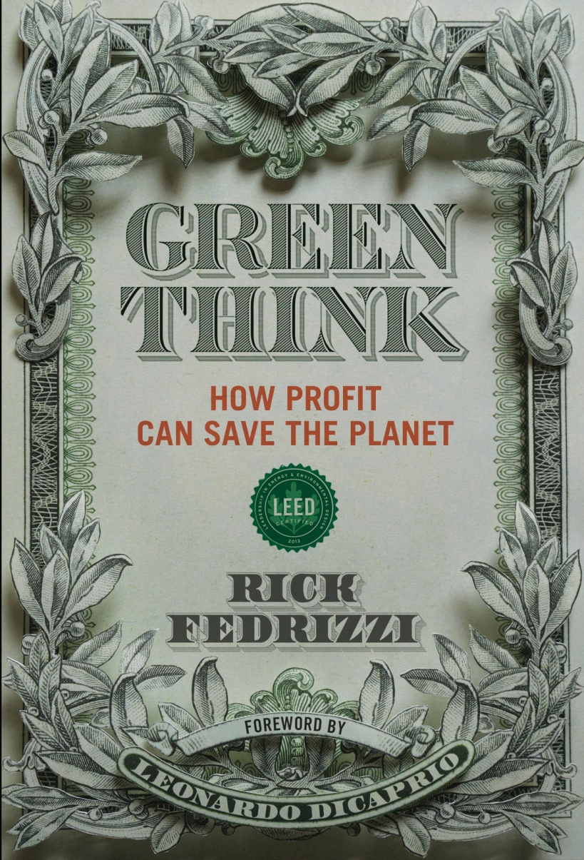 Greenthink_Cover