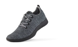 Allbirds_Mens_Wool_Runner_Charcoal_Left_Front_Angle_0086