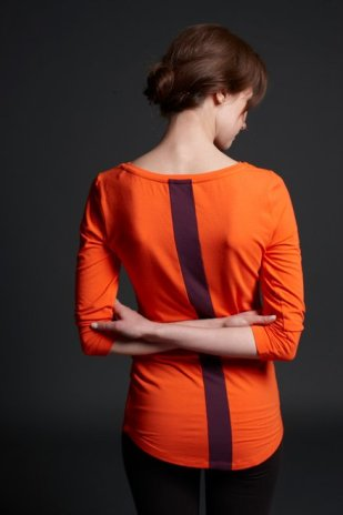 03-fabrics-better-than-cotton