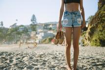 nicole_knox_beach_grande