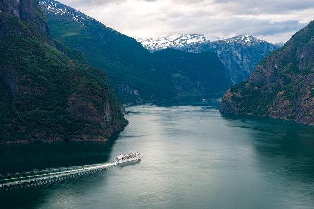 aurland_fjord5
